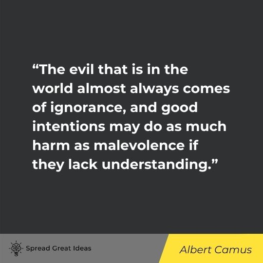 Critical Thinking Quotes (13)