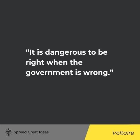 Critical Thinking Quotes (17)
