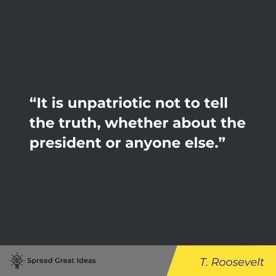 Critical Thinking Quotes (24)