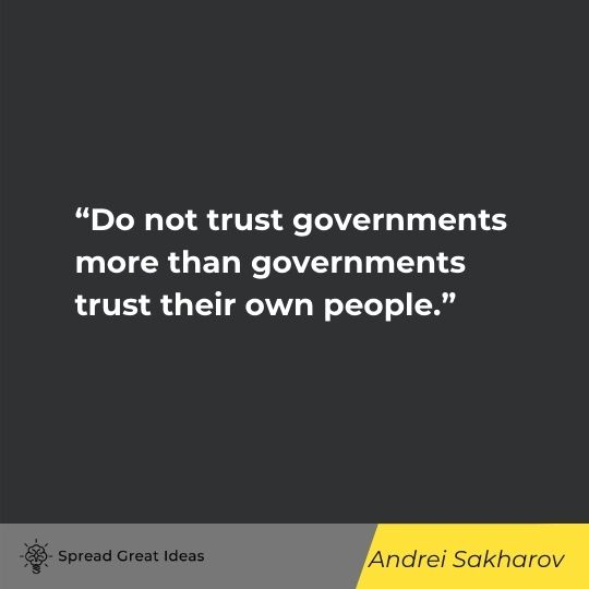 Critical Thinking Quotes (3)
