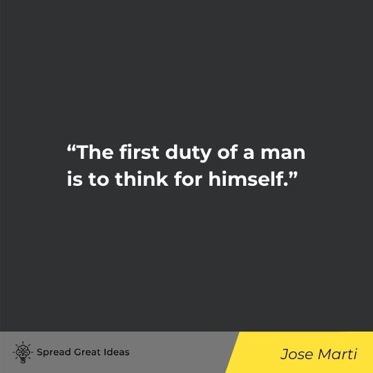 Critical Thinking Quotes (6)