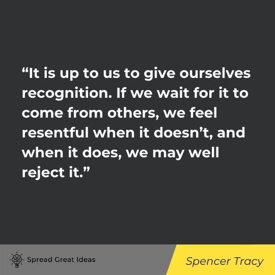 Deserving Quotes (11)