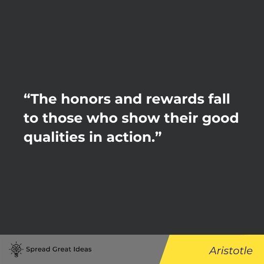 Deserving Quotes (13)