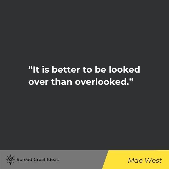 Deserving Quotes (16)