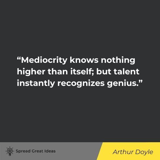 Deserving Quotes (17)