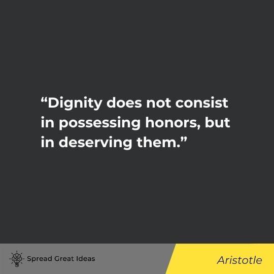 Deserving Quotes (2)