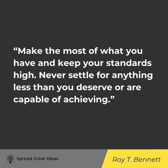 Deserving Quotes (4)