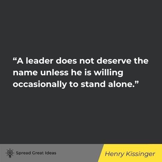 Deserving Quotes (9)