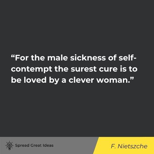 Women & Men (0)