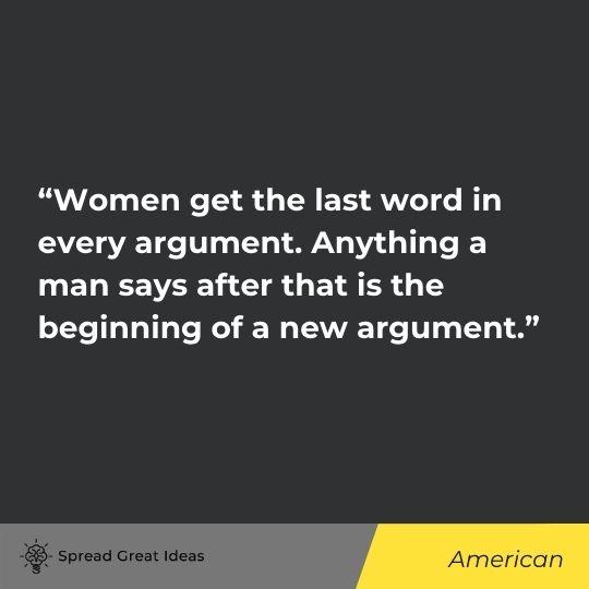 Women & Men (2)