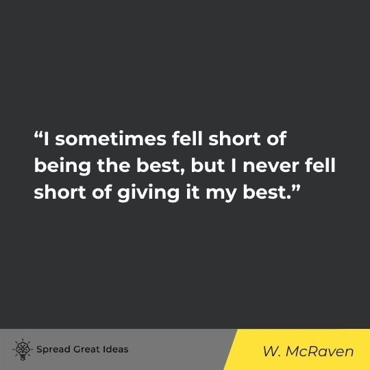 Doing Your Best Quotes (11)