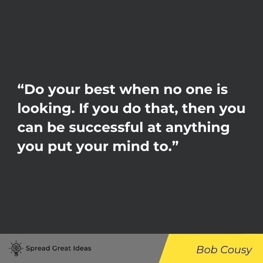 Doing Your Best Quotes (4)