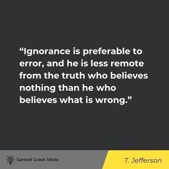 Doing Your Best Quotes (9)