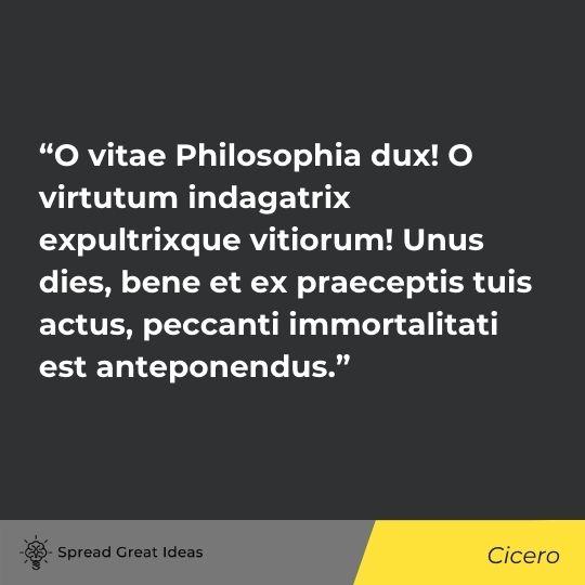 Eudaimonia Quotes (10)