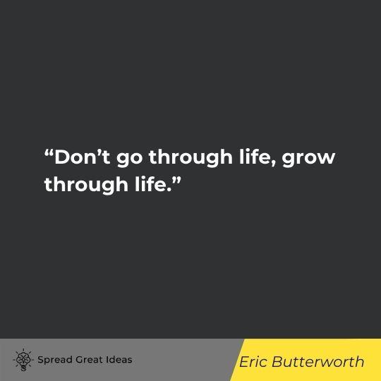 Eudaimonia Quotes (14)