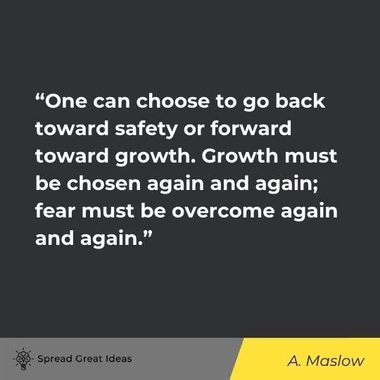 Eudaimonia Quotes (22)