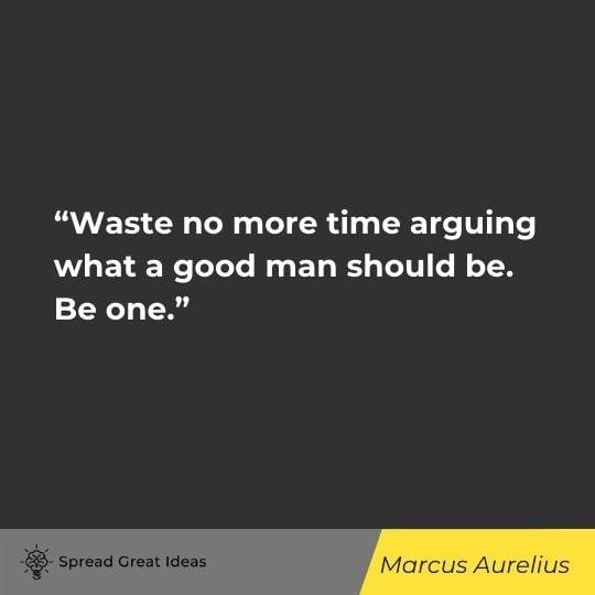Eudaimonia Quotes (4)