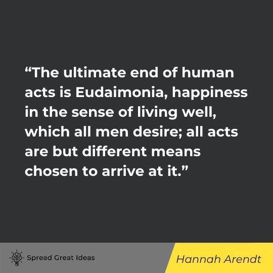 Eudaimonia Quotes (8)
