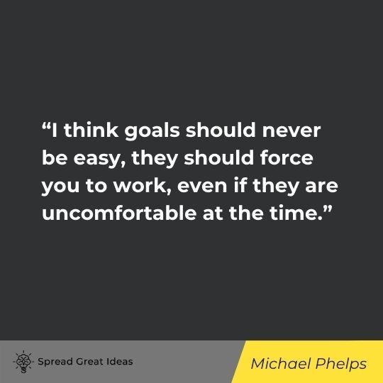 Focus Quotes (11)