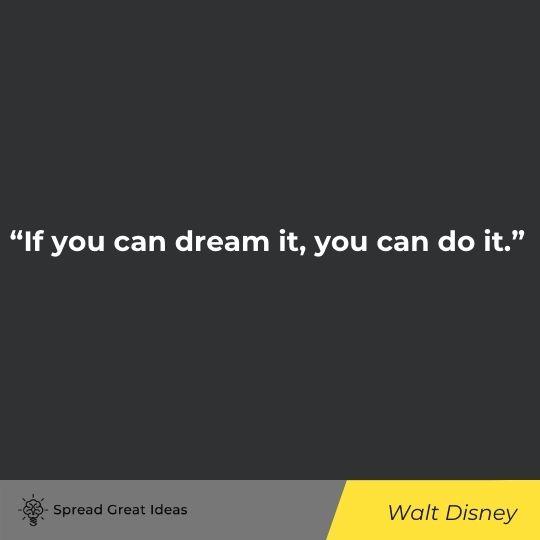 Focus Quotes (13)