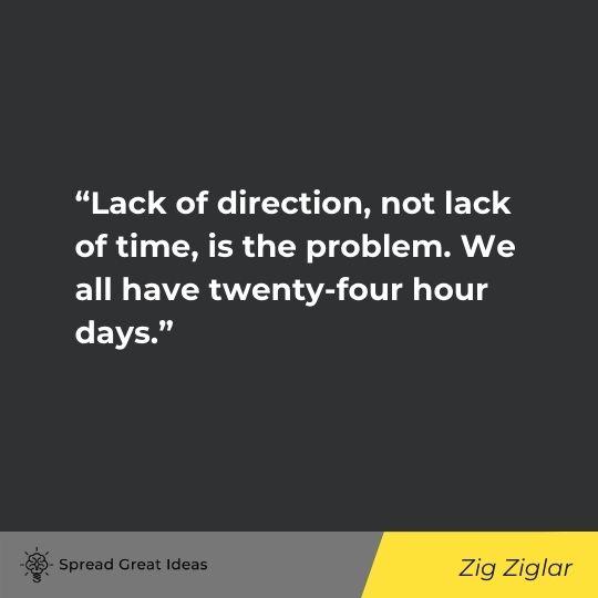 Focus Quotes (4)