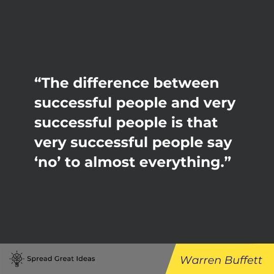 Focus Quotes (5)
