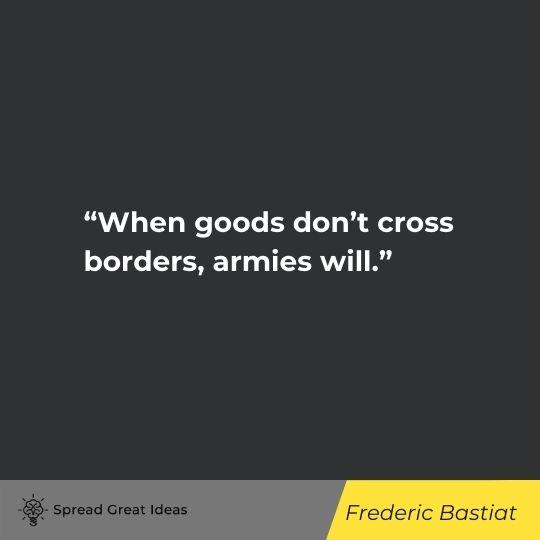Free Market Quotes (10)