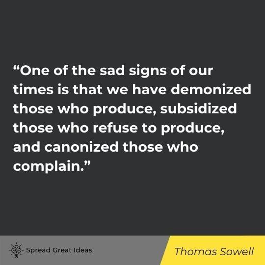 Free Market Quotes (12)