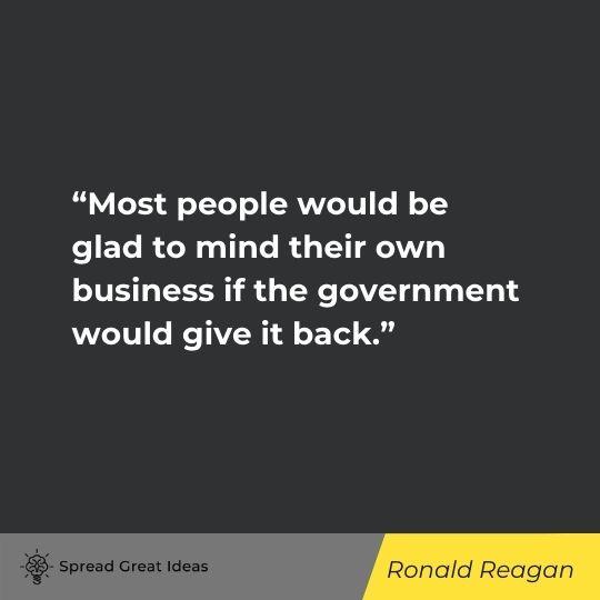 Free Market Quotes (7)