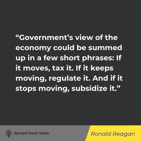 Free Market Quotes (9)
