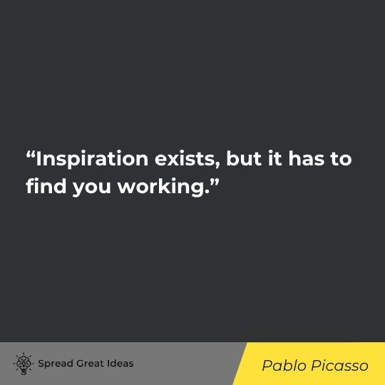 Hard Work Quotes (10)