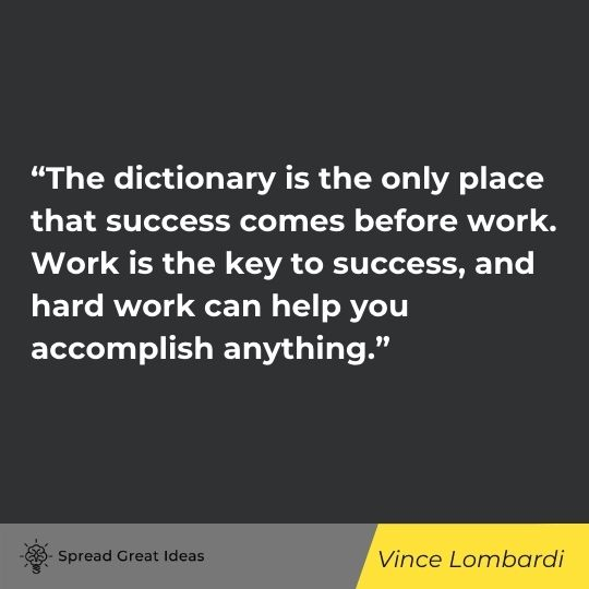 Hard Work Quotes (7)