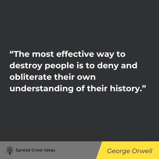 History Quotes (21)