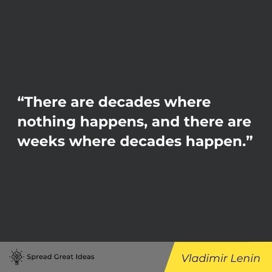 History Quotes (5)