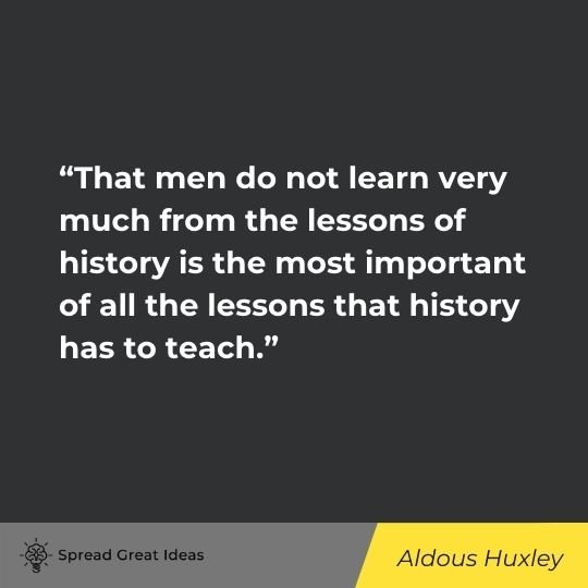 History Quotes (7)