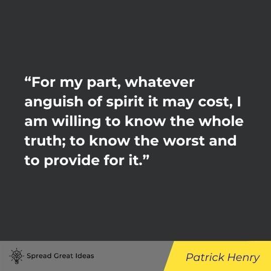 Honesty Quotes (13)