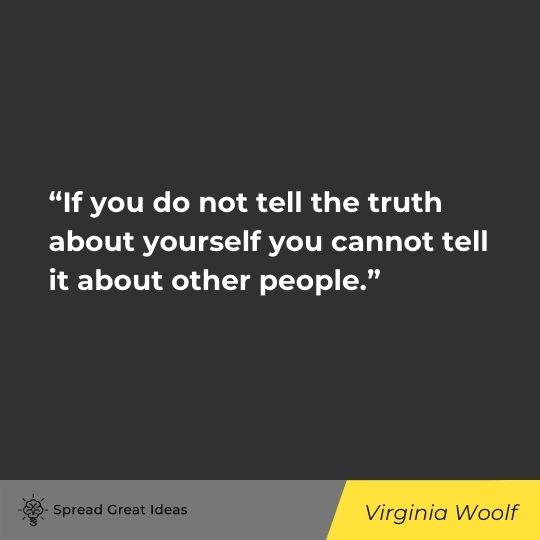 Honesty Quotes (14)