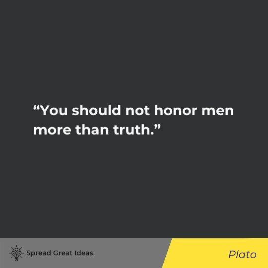 Honesty Quotes (17)