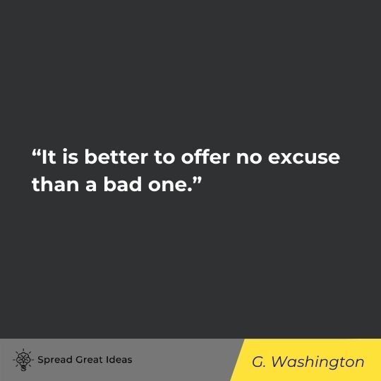 Honesty Quotes (18)