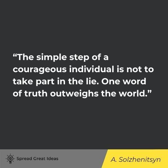 Honesty Quotes (21)