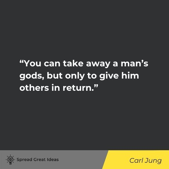 Human Nature Quotes (0)