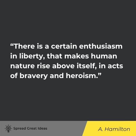 Human Nature Quotes (11)
