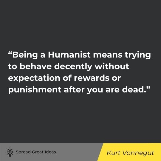 Human Nature Quotes (12)