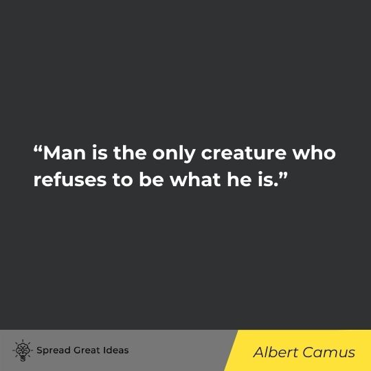 Human Nature Quotes (4)