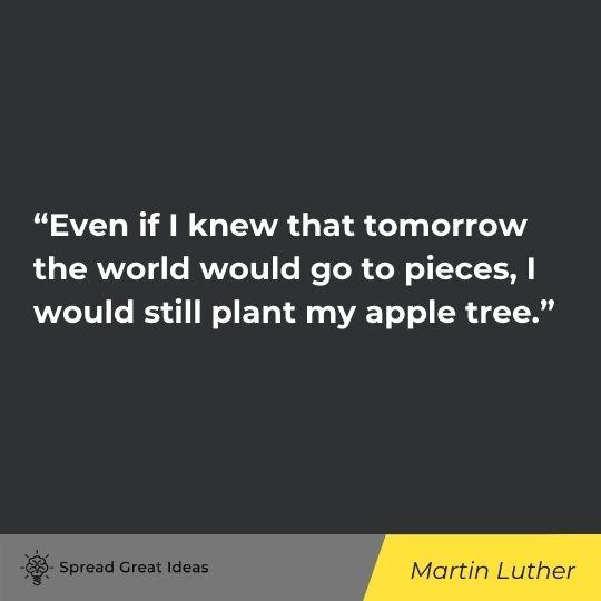 Ideas Quotes (14)