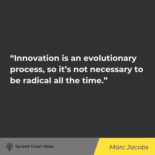 Ideas Quotes (15)