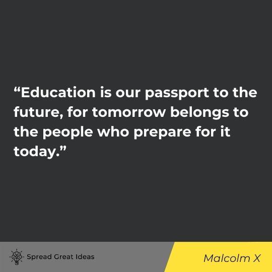 Ideas Quotes (17)