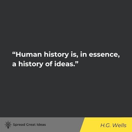 Ideas Quotes (2)