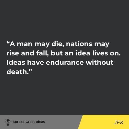 Ideas Quotes (4)