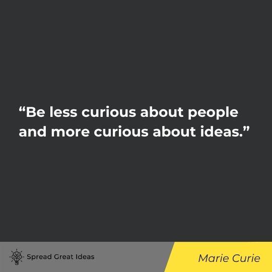 Ideas Quotes (6)